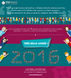 Voeux-2016-ipmfrance-borne-interactive