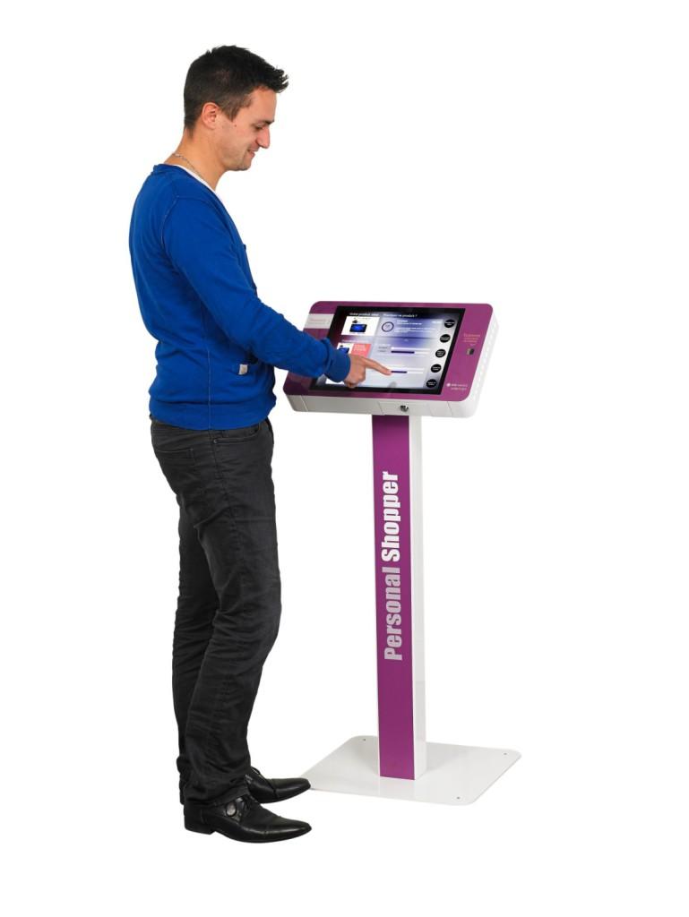borne-interactive-catalogue-digital-ipmfrance