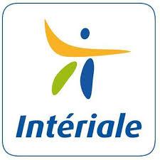 Logo-interiale