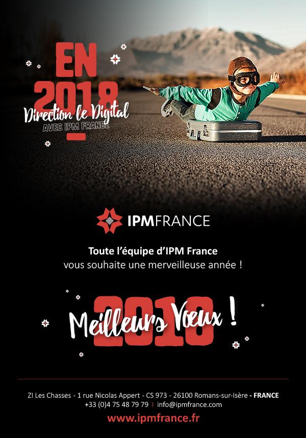 meilleurs-voeux-2018-IPM-France