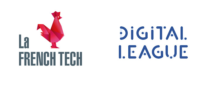 logos-french-tech-digital-league
