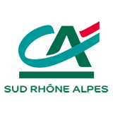 logo_credit agricole