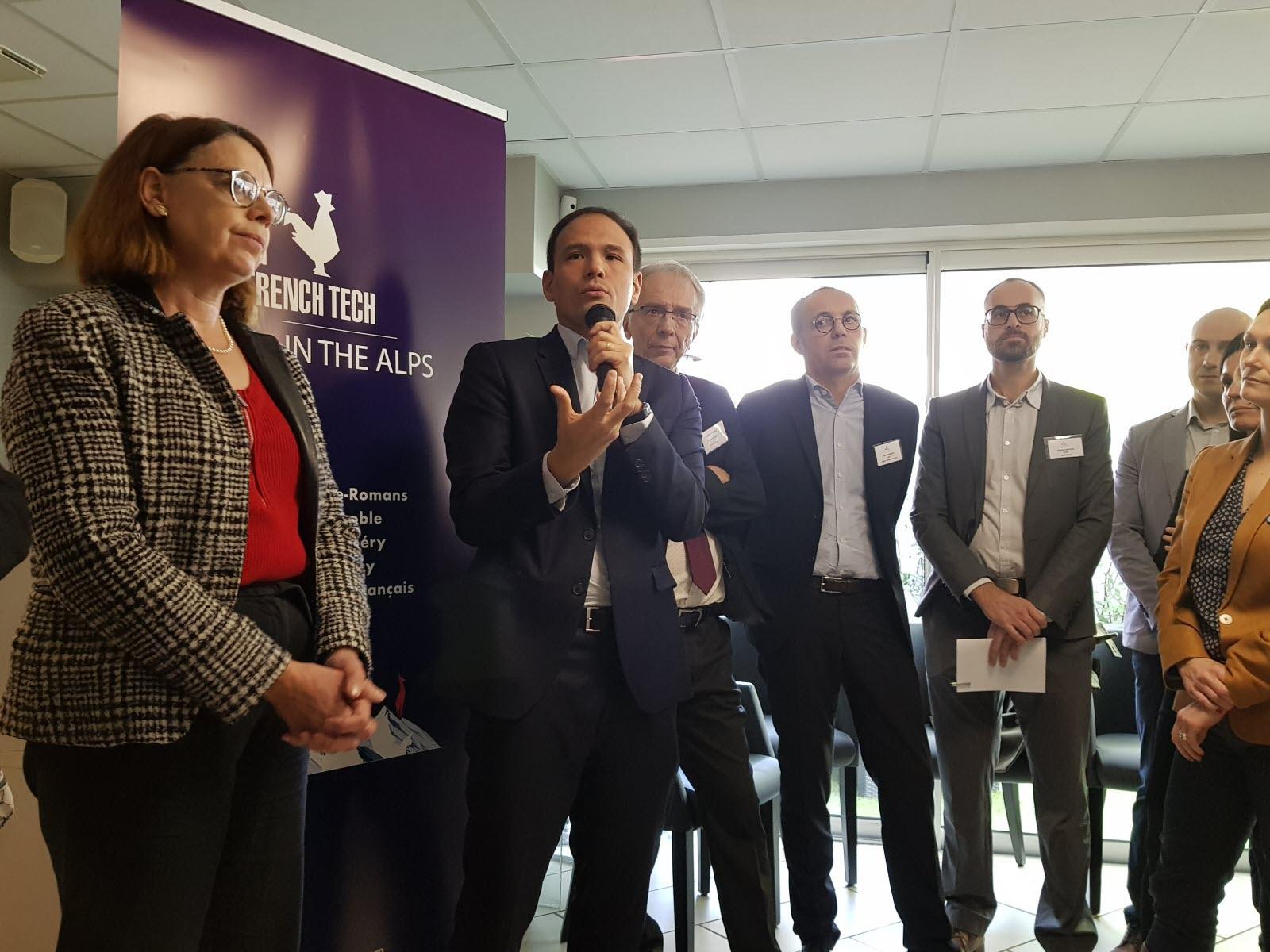 Cedric-O-IPM France-bornes interactives-inclusion-numerique