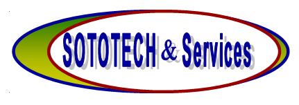 Sototech & services