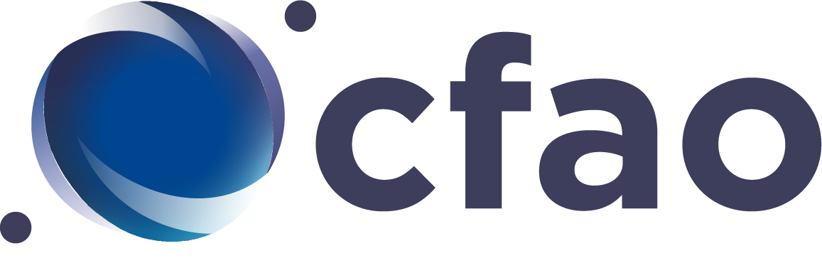 Cfaogroup