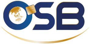 Oceanienne de services bancaires
