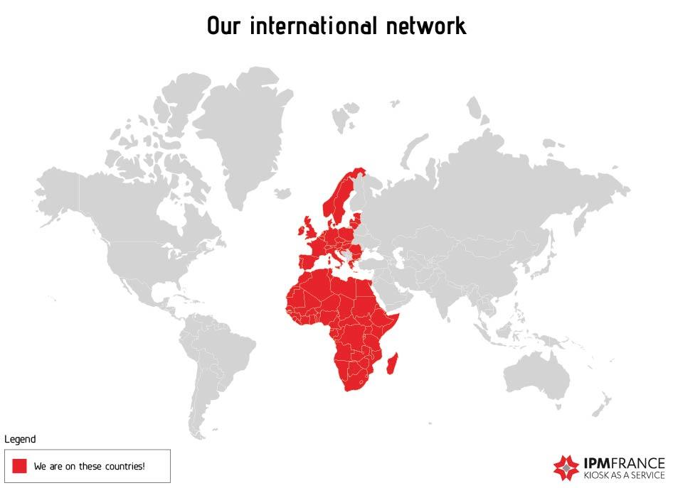 Network-IPM-France-international