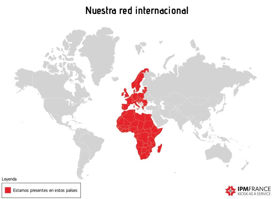 Red-IPM-France-international